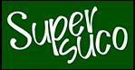 Super Suco